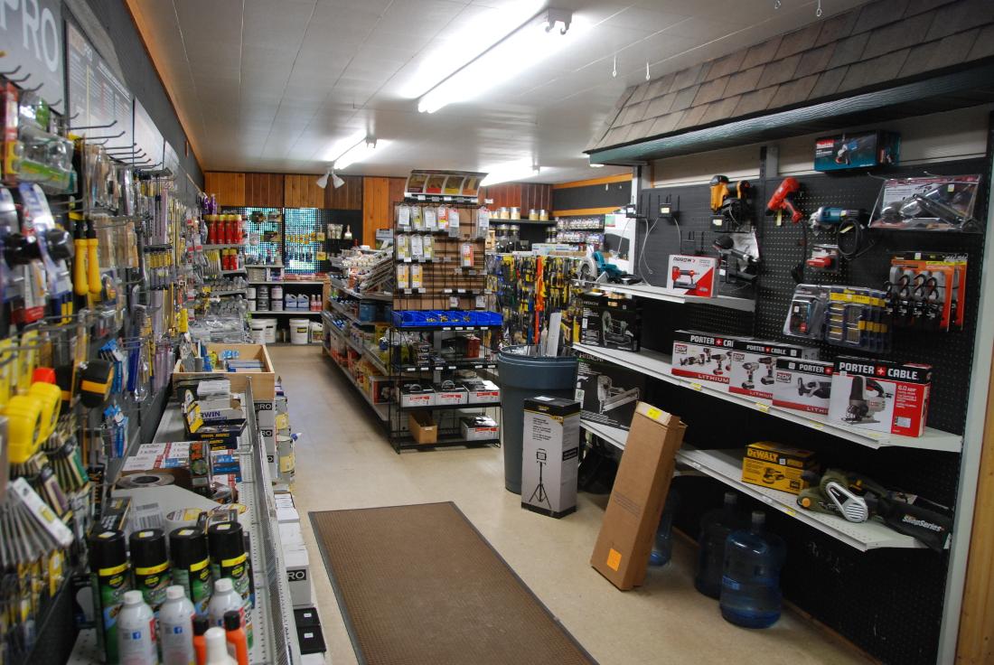 hardware stores - 28 images - - 736.8KB